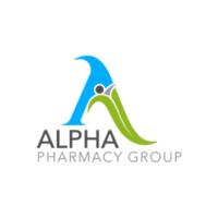 alpha-pharmacy-group