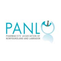 panl-logo